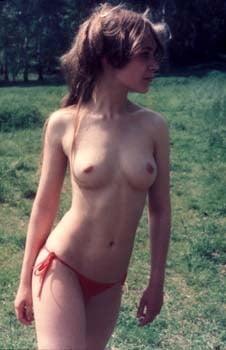 Ddr der porno aus Porno Deutsch