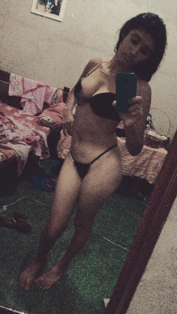 Gabriela Stephan corpo sexy - 24 Pics