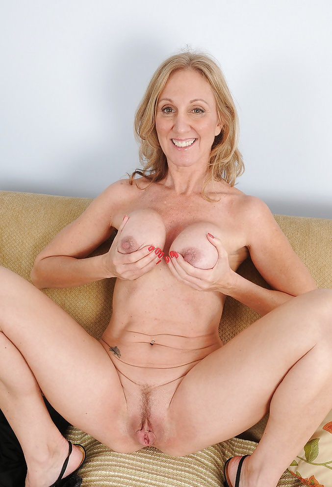 Naked pics of forty year old woman — 10