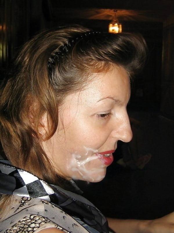 Latino hot sex Anna russian drunk