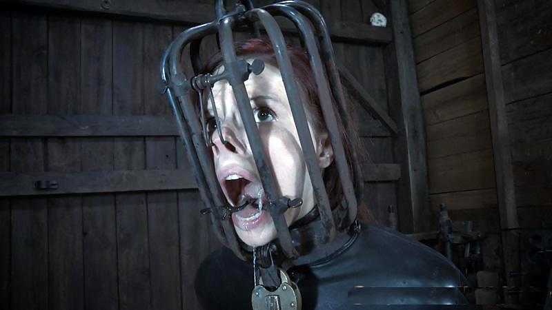 Мешок на голову бдсм, отсос от жены домашний съемка