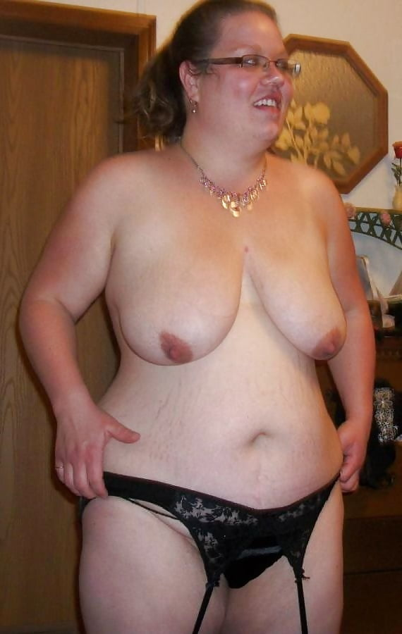 naked-naked-girls-with-stretch-marks-sex-amateur
