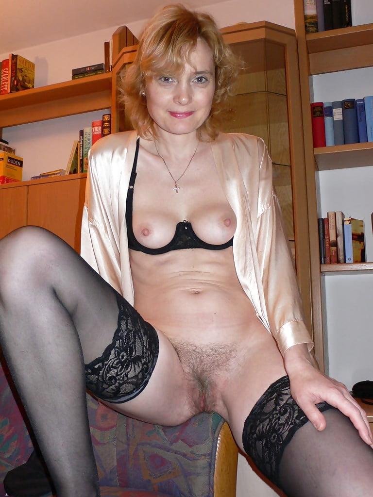 порно фото подборка зрелых некрасивых жен как напоказ