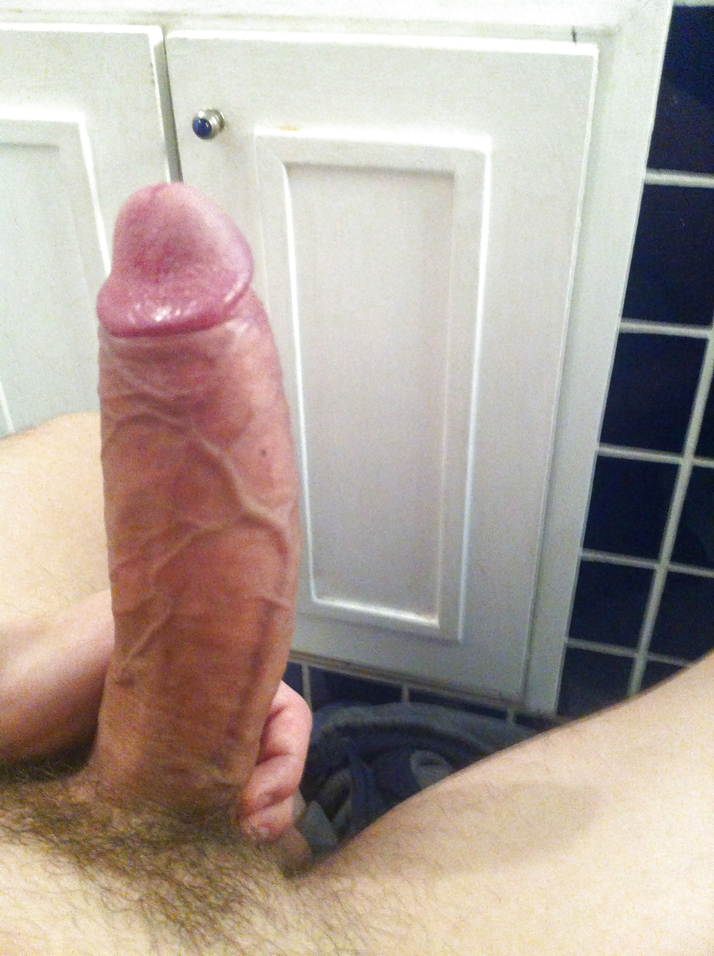 Incredible thick dick uploaded amateur homemade photos