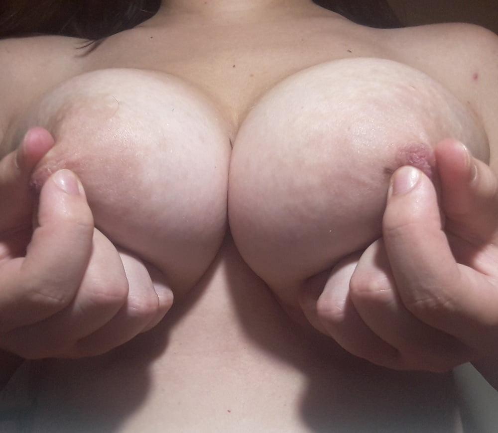 My twins- 18 Pics