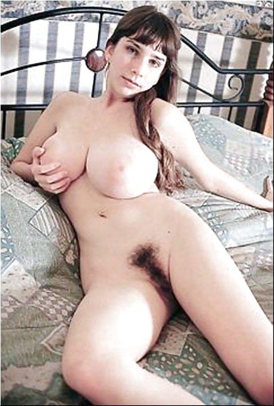 русские порно звезды юлия нова фото теряюсь твоих