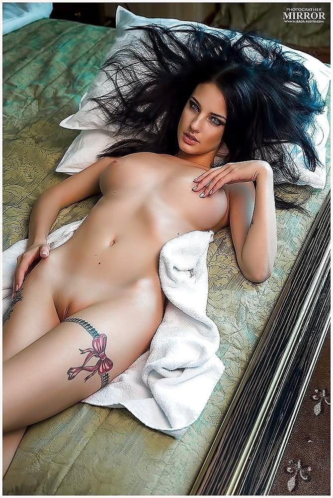 Проститутки ташкенте порно фото рудьевой девушки бондаж онлайн