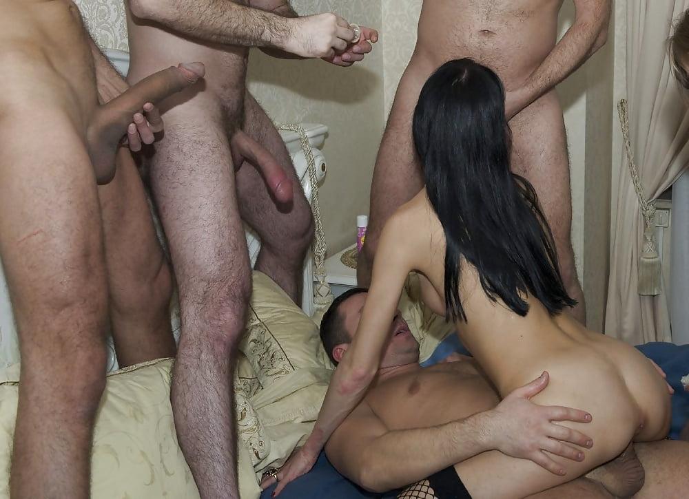 radi-zacheta-seks-s-gastarbayterami-sperma-porno