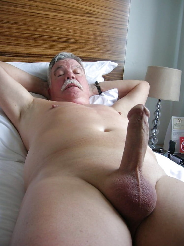 Very tall naked old mature cock kennedy masturbate topless