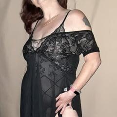 Ich Liebe Leichte Kleidung