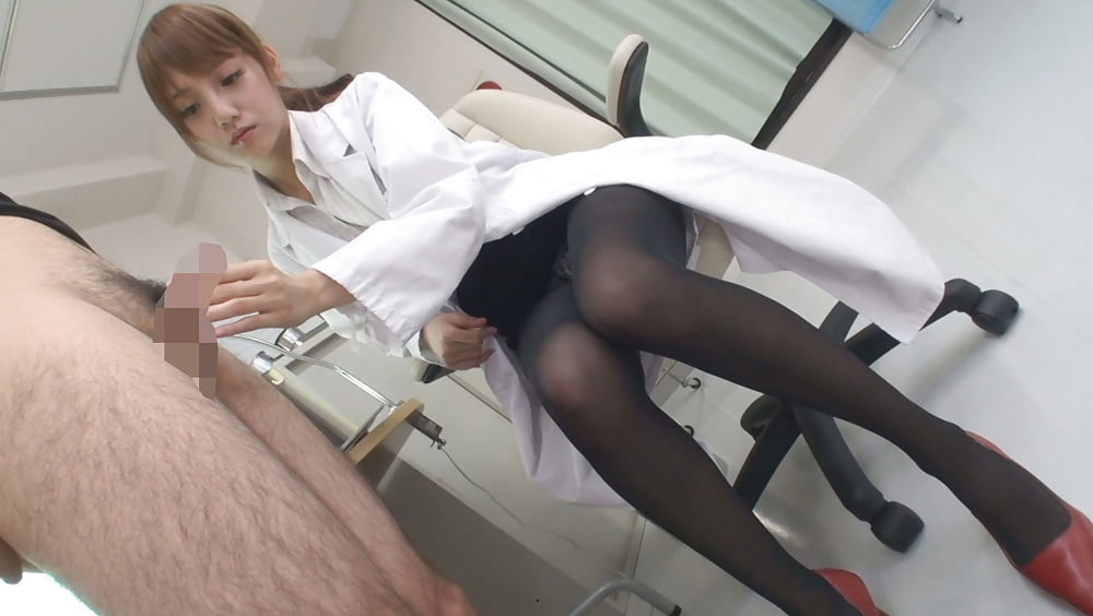 free-female-doctors-in-pantyhose-movies-indian-online-sex-videos