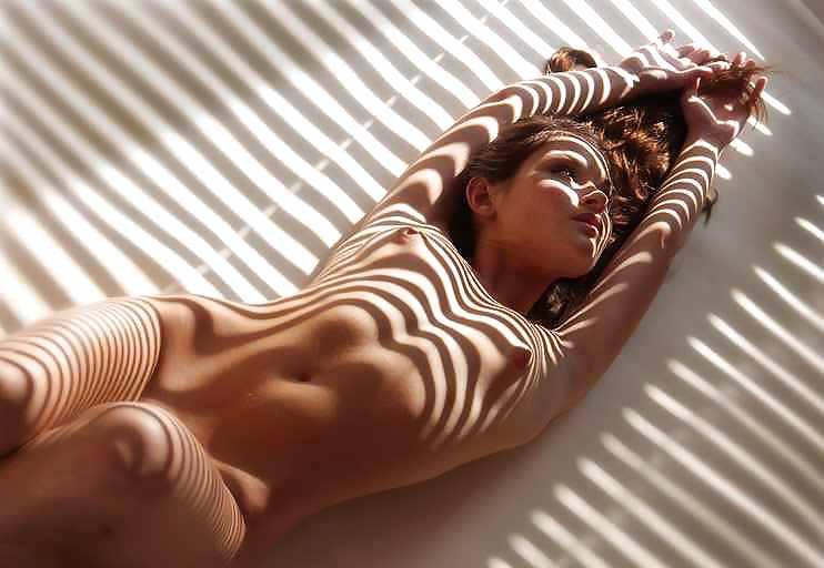 Most beautiful naked girls photos-1308