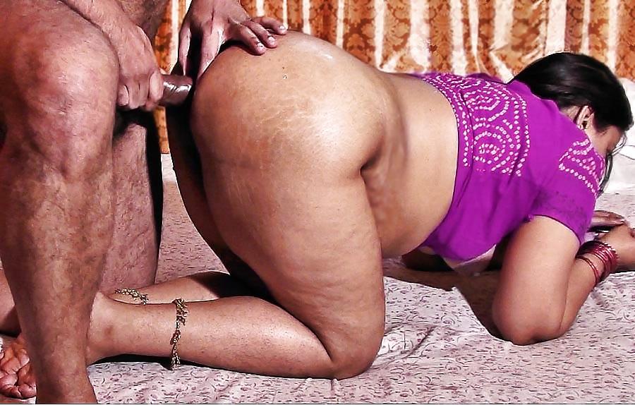 Hot Marathi Naked Girl Photo Store