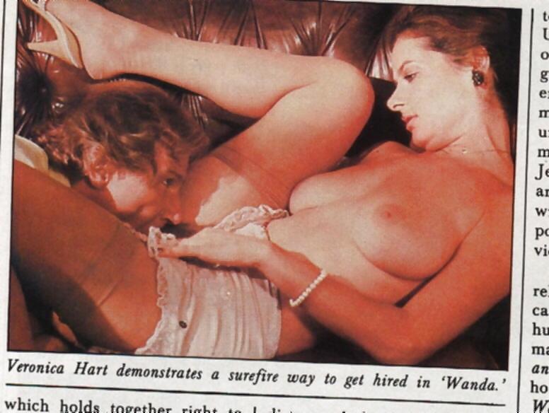 Warner nackt Missy  Missy Peregrym