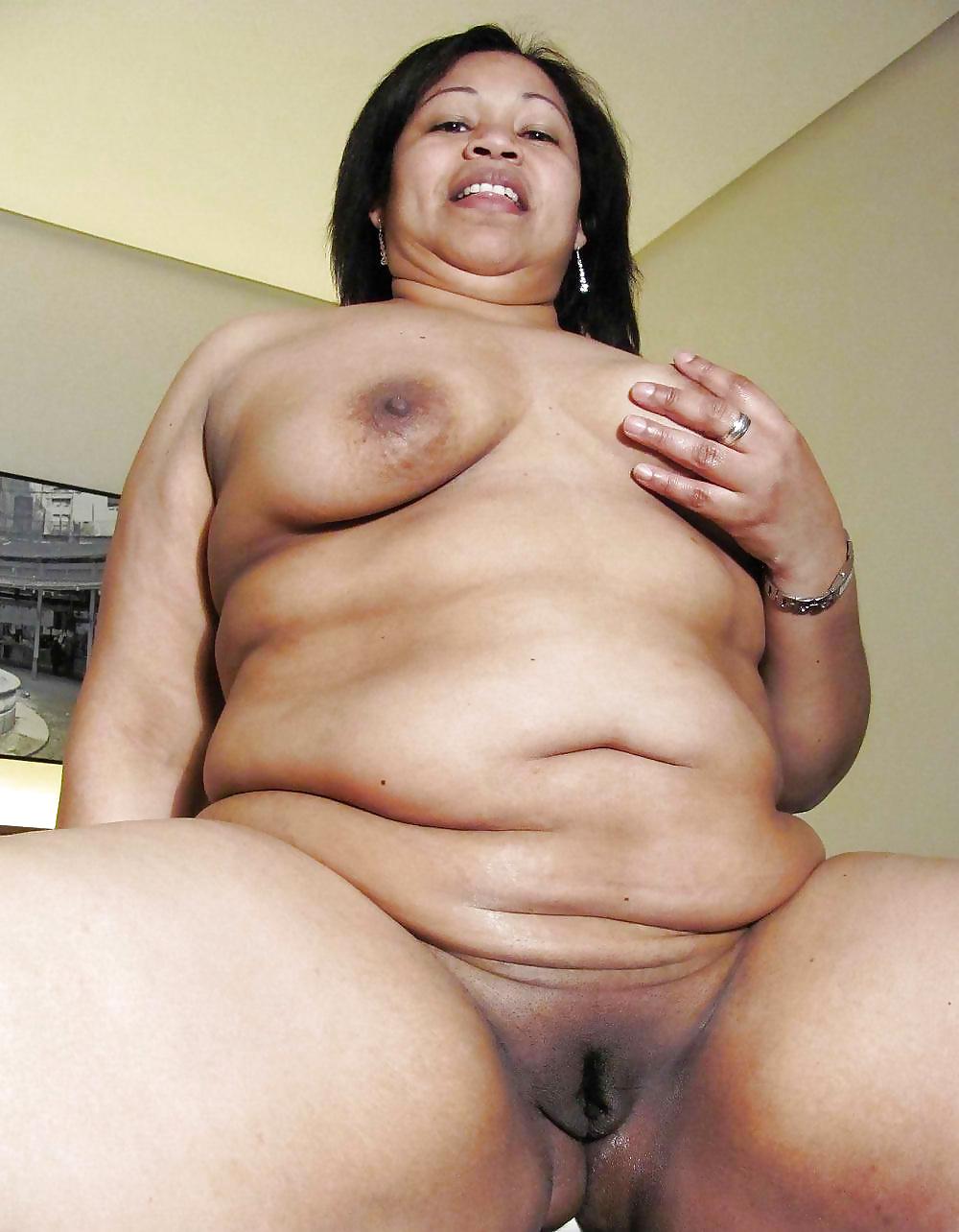 Pinay Chubby Girl