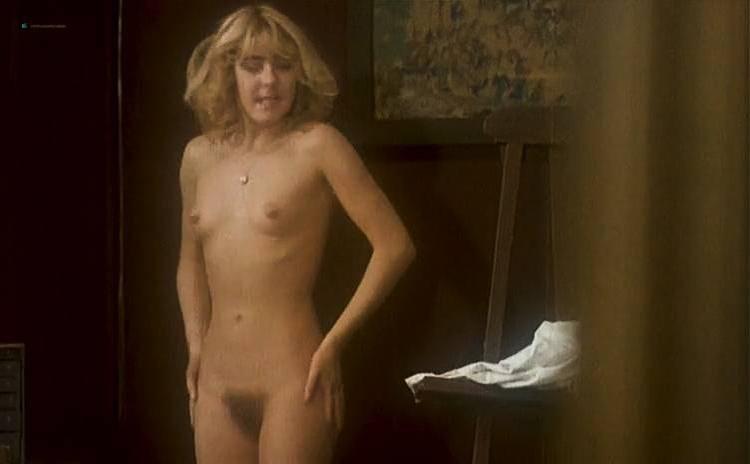 Franch sexy movie-2085