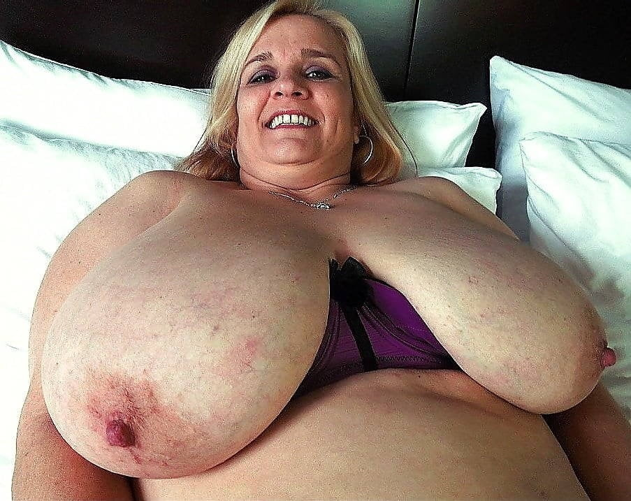 Big massive boobs porn-8909
