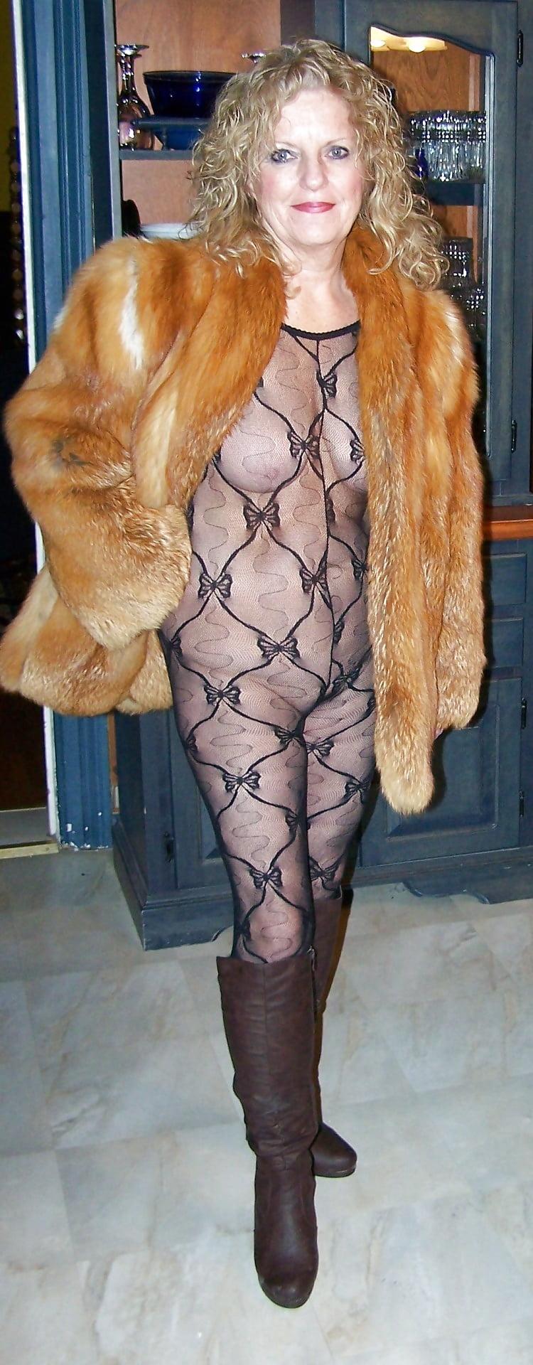 Fat nude women gallery-8332