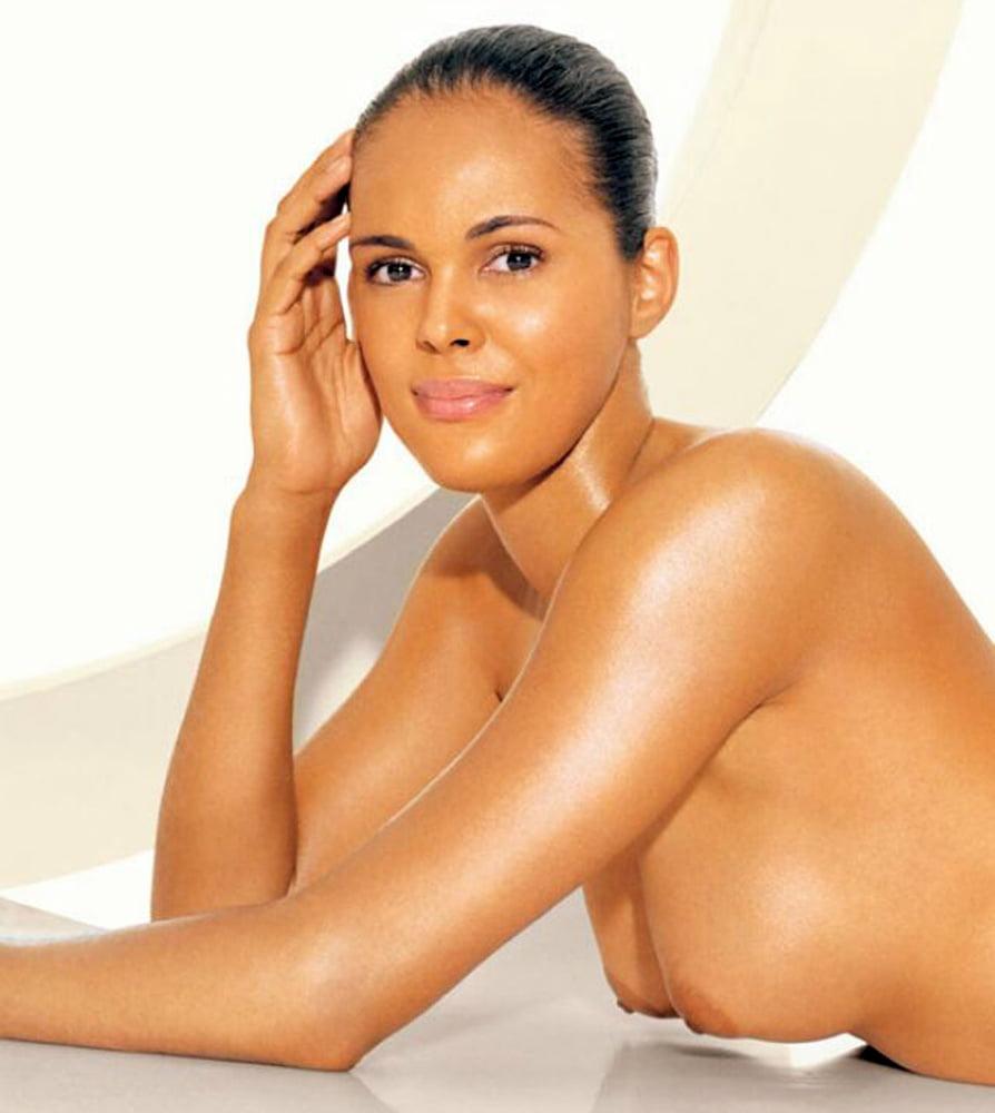 brittana-nude-amateur-sex-nipples