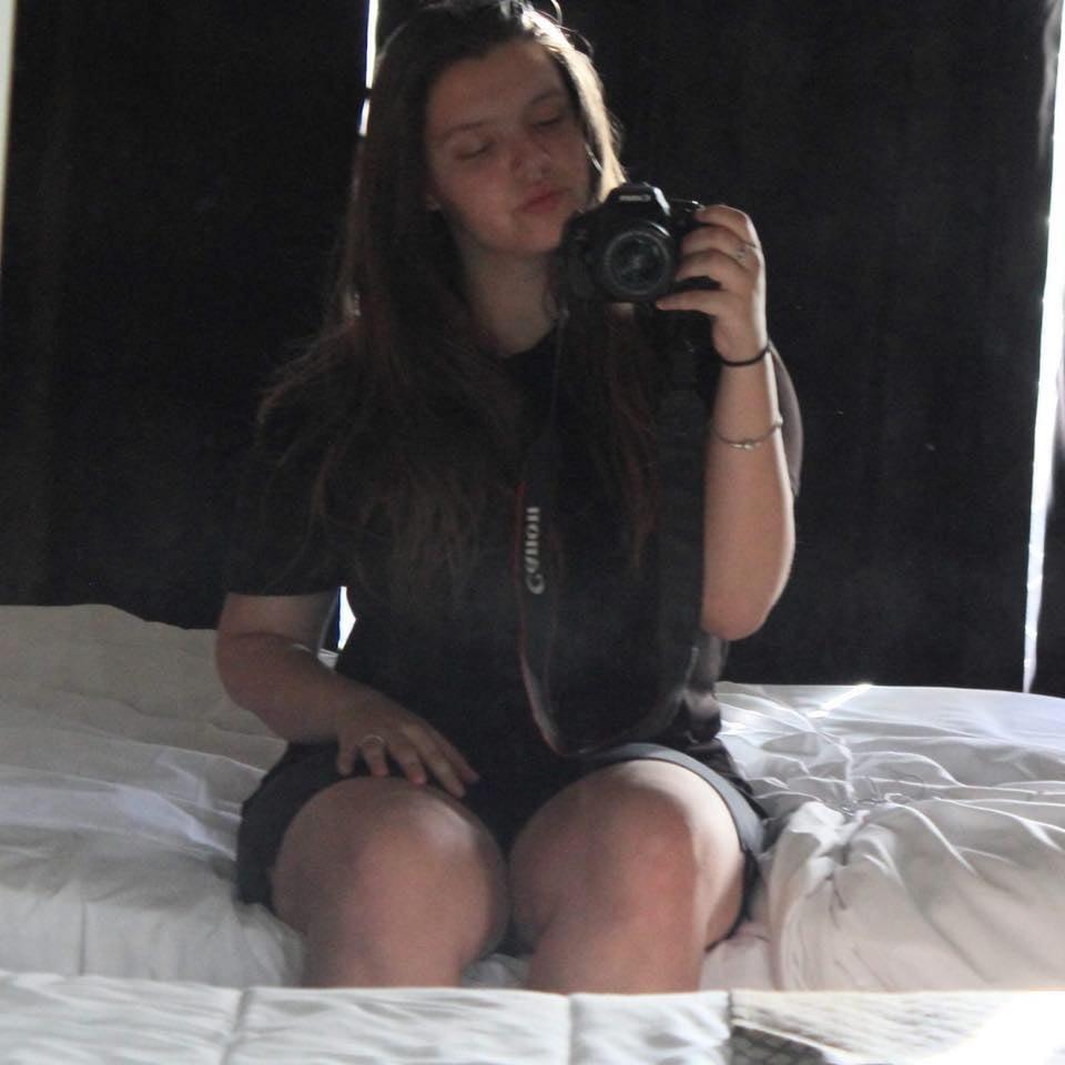 Mzansi school teen porn