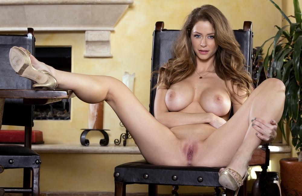 Charisma Carpenter Nude Photos Naked Sex Pics