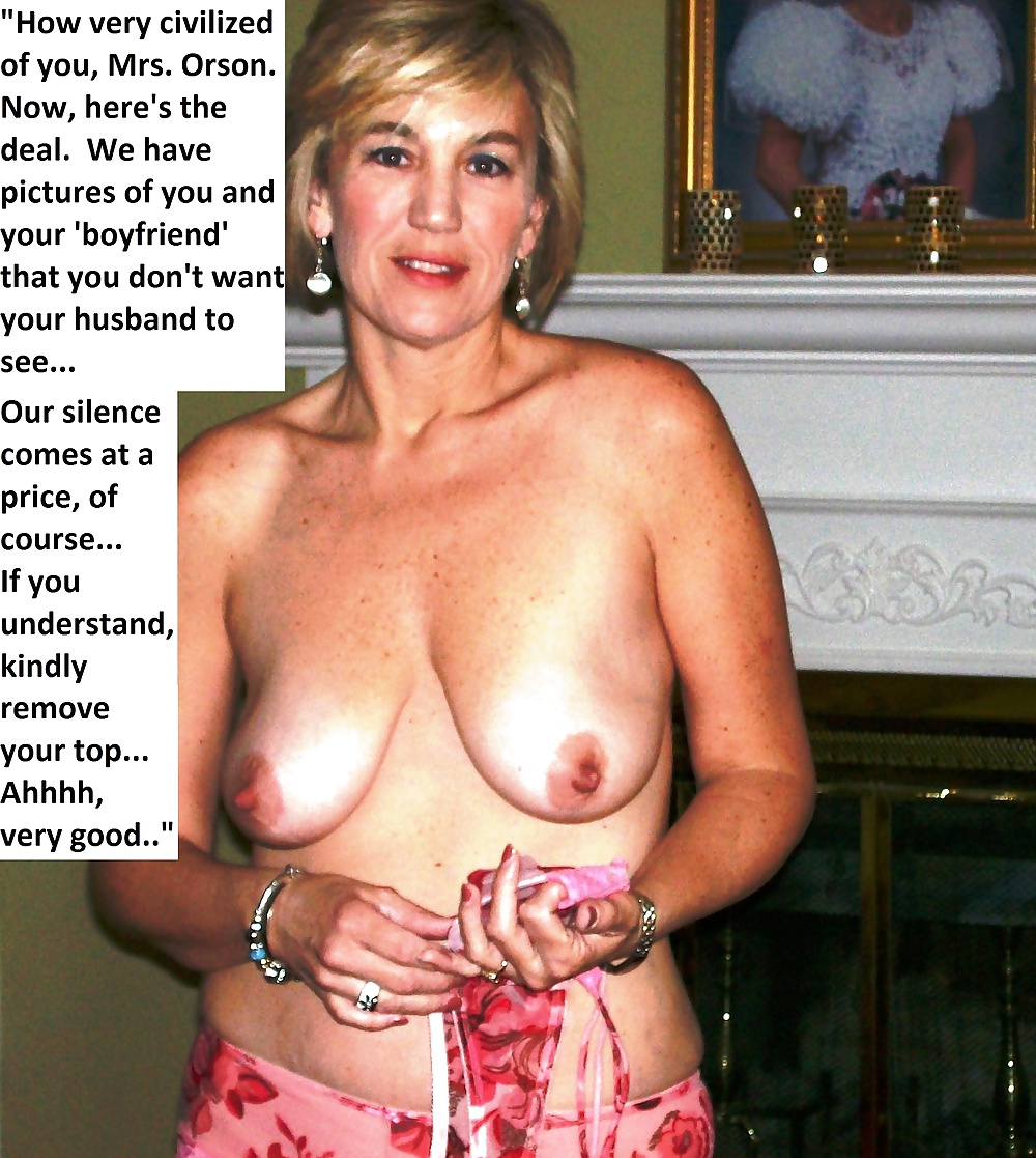 Blackmail Teacher Erotic Stories Gif