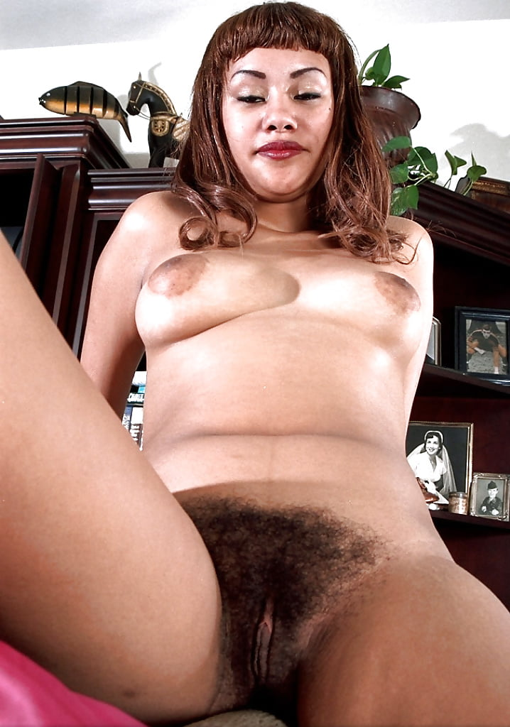 cunt-hairy-latina-spanked-on-the-pussy