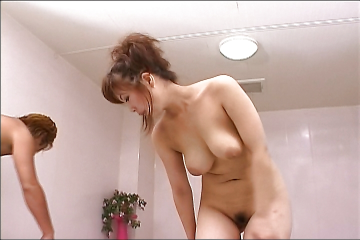 Massage parlor guide chapter 1 the hand job - 1 part 10