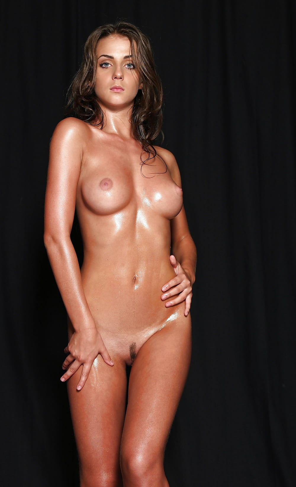 South African Celebs Nude