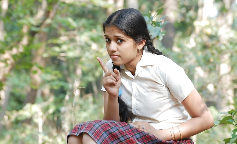 Kerala school ladies sex video-2429