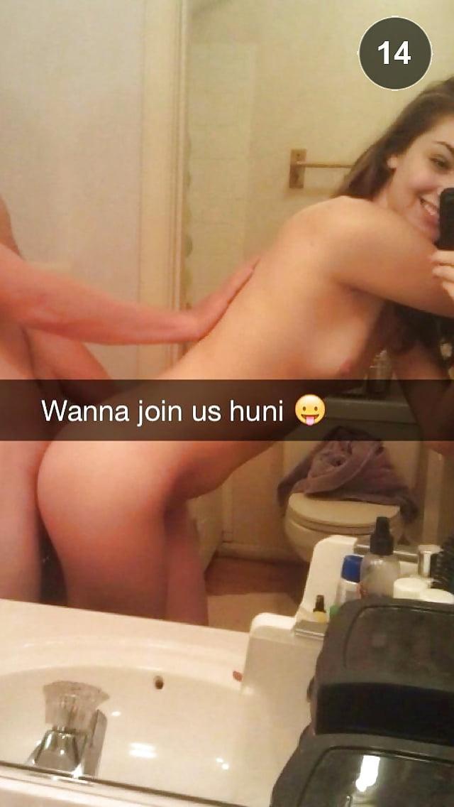 Adult Pictures HQ Latex porno big tits