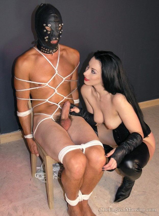 Порно бдсм бондаж госпожа и раб, лизать пизду госпоже порно видео онлайн