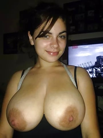 Hot huge tits videos-1339