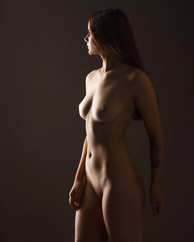nude-female-mental-naked-nude-indonesian-girls