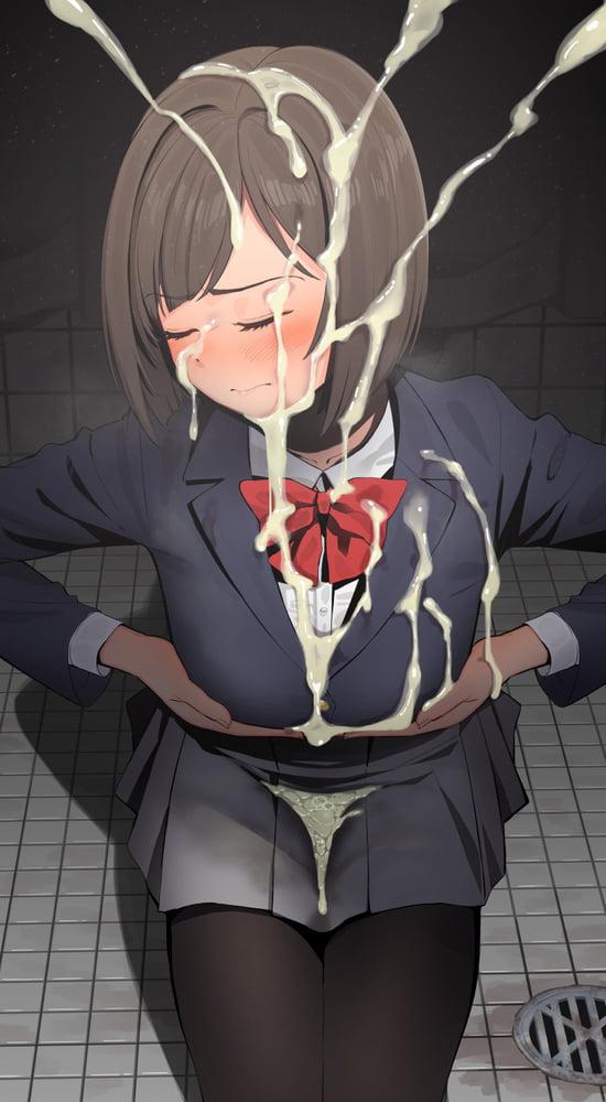 Hentaii