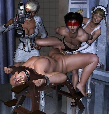 Porn tube Hot ass threesome