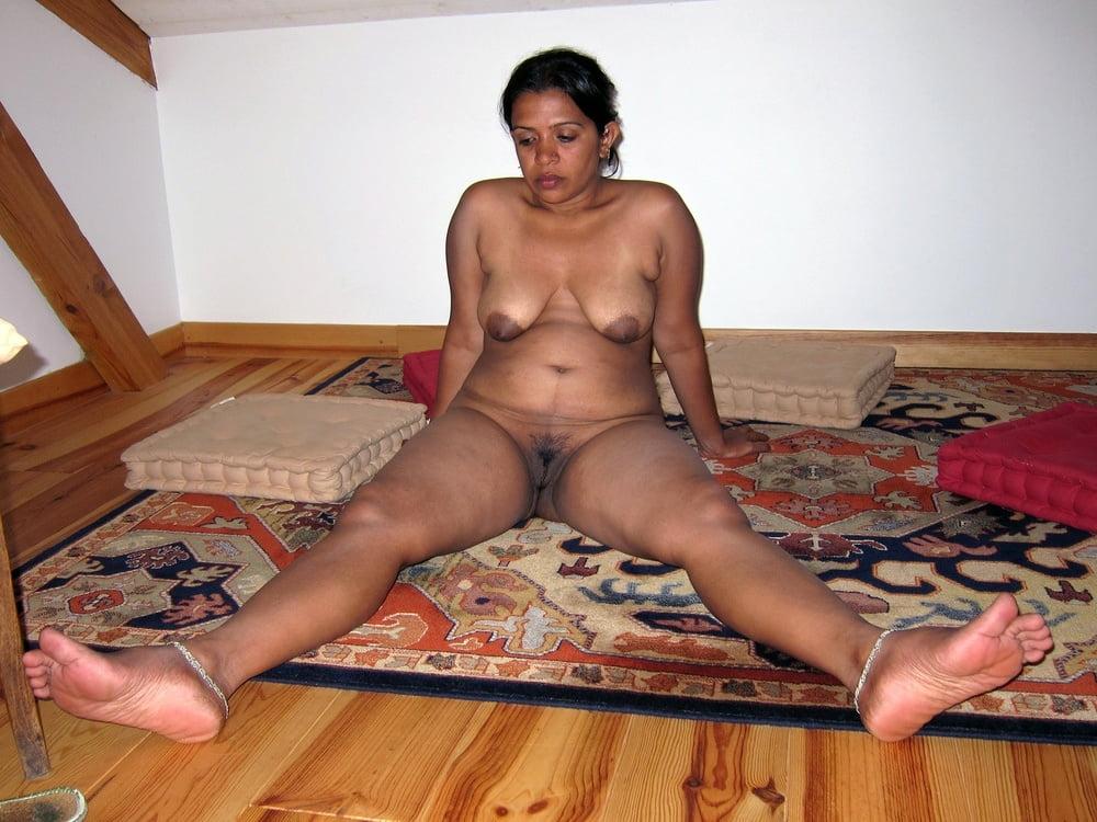 Brunette girls marathi naughty sex michaels