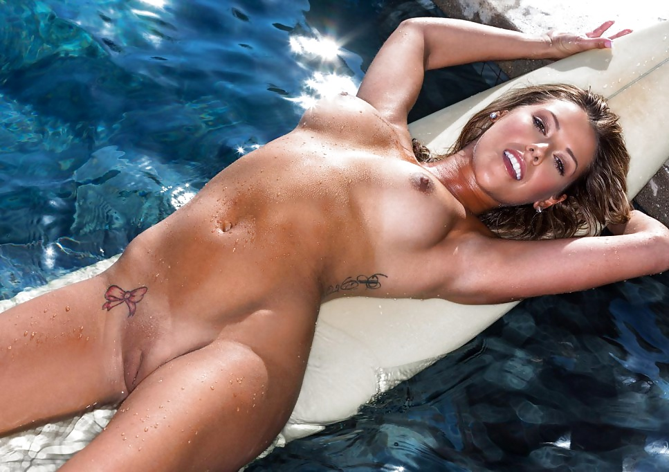 victorian-resorts-mari-nude-pics-playboy