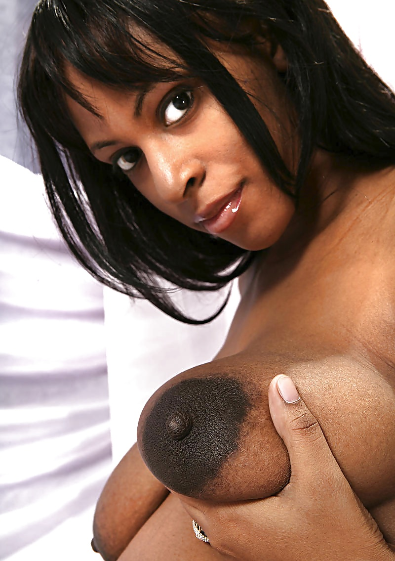 ebony-beauties-sexually-aroused-nipples-naked-virgins-having-oral-sex-free-full-vids