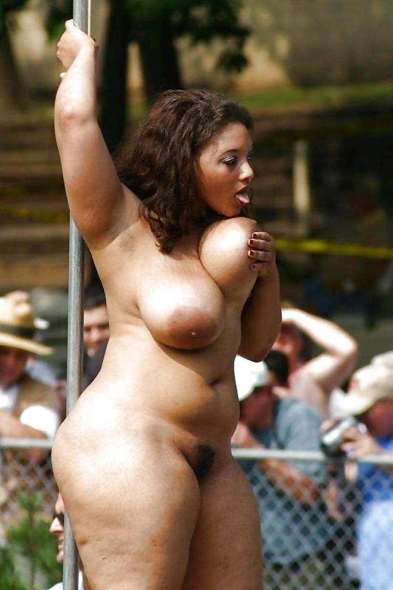 rufa mae quento naked