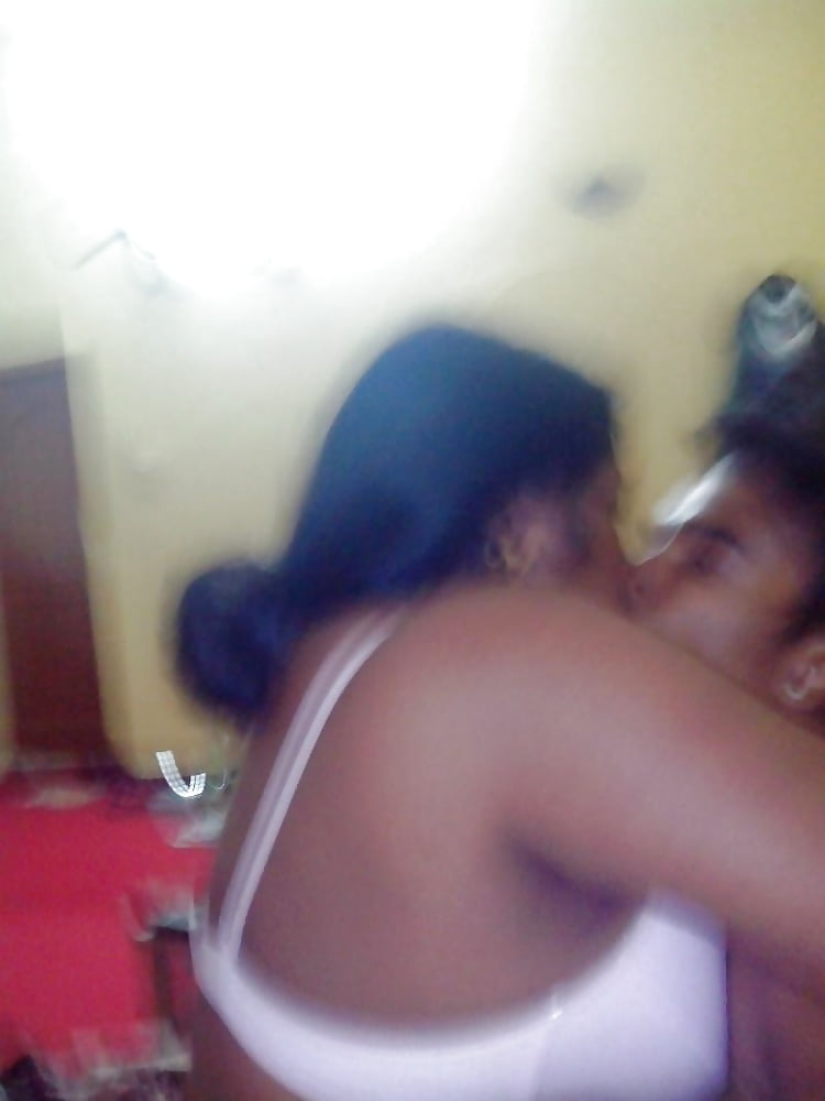 Tamil aunty pundai sex photos-1091