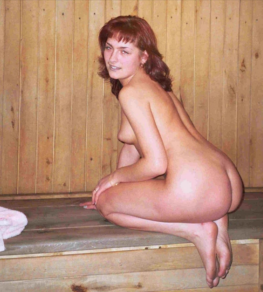 Sauna Women- 52