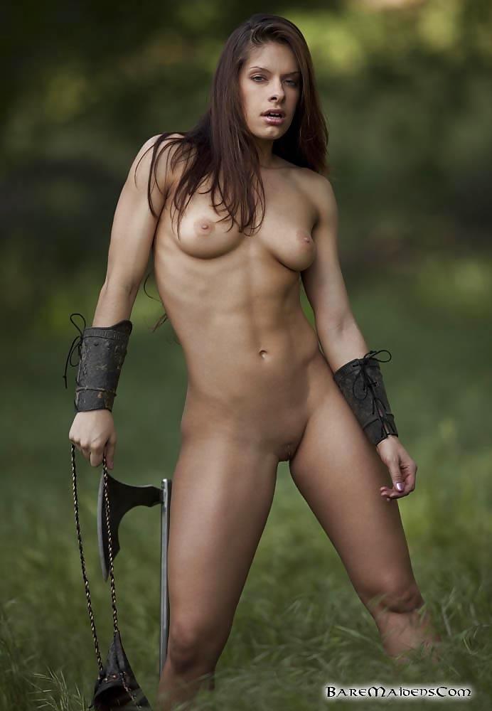 Amazon Warrior Women Porn