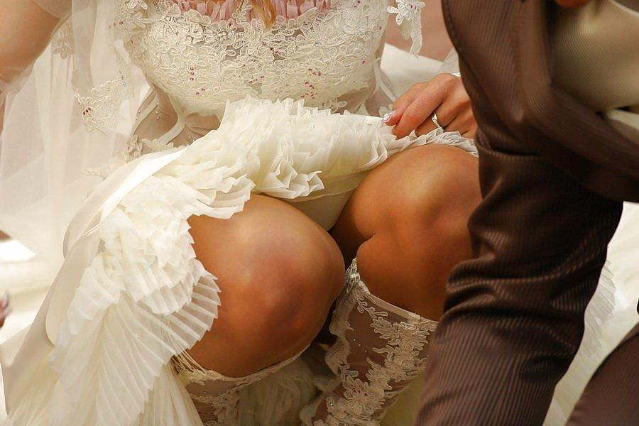 Уз свадьба эротика видео
