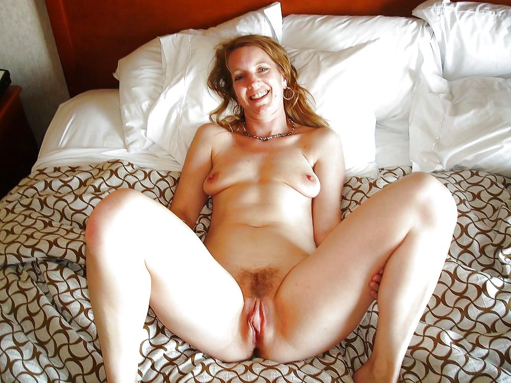 Naked vacation wife tumblr