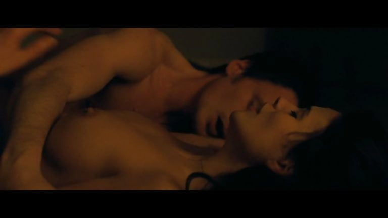 Katrin porto voyeur cam sex - 1 part 4