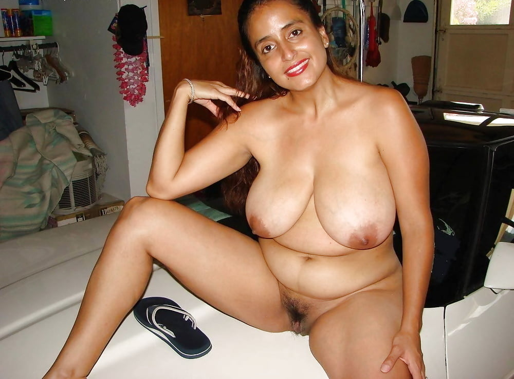homely-sexy-moms-boobs-pictures-fuck-lesbian-machine