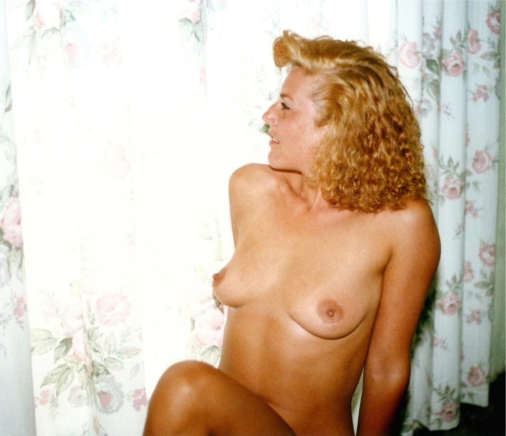 Naked at home pics-4305