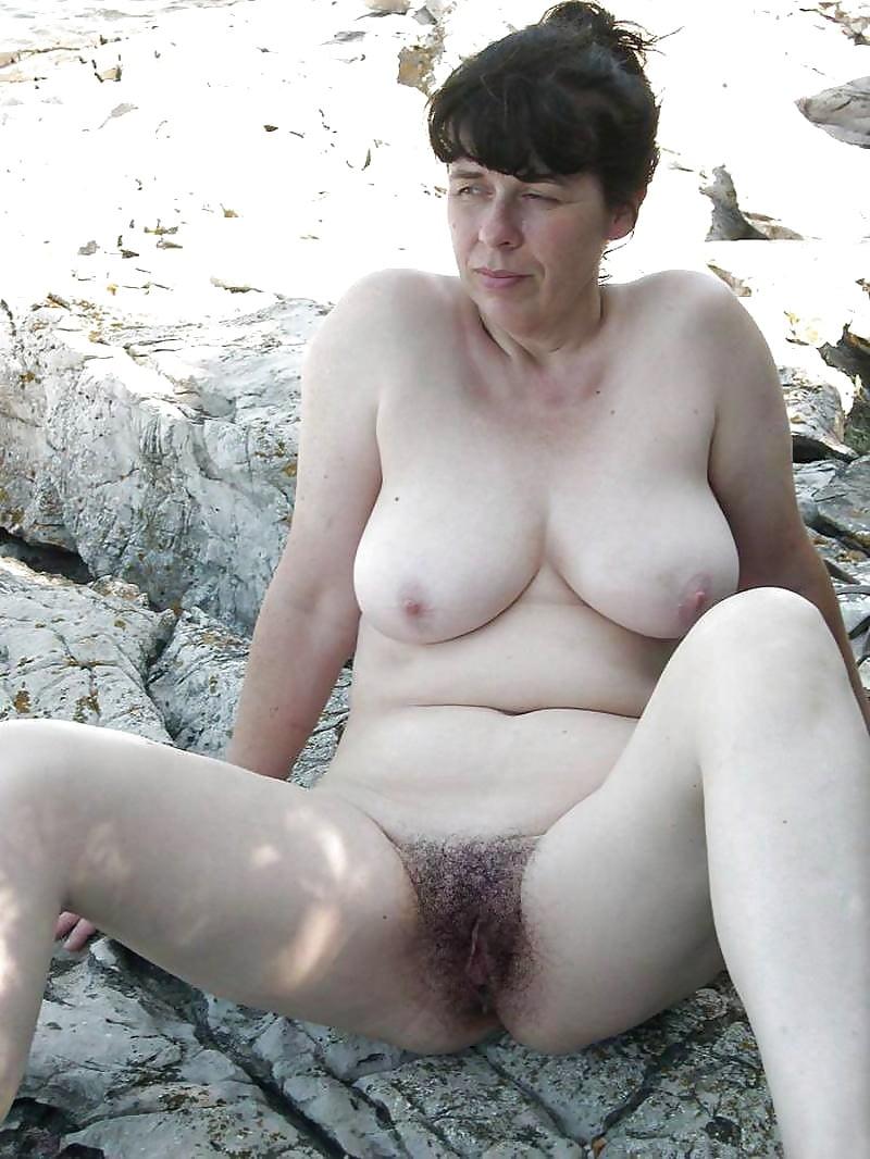 Жопы порно фото дамы русские натуралистки