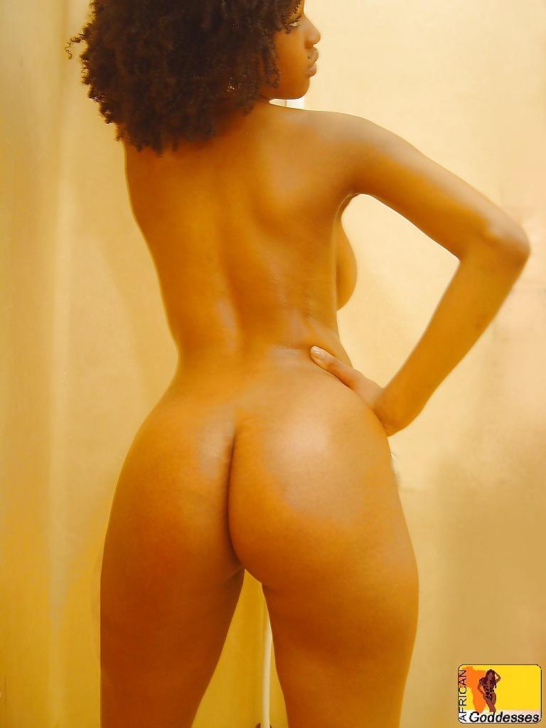 sexy ebony girls xxx
